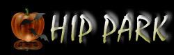 HIP PARK